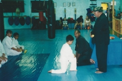 sensei and shihan 5