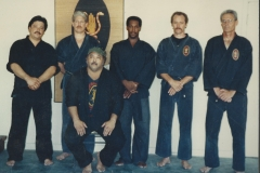 shihan and sensei 1